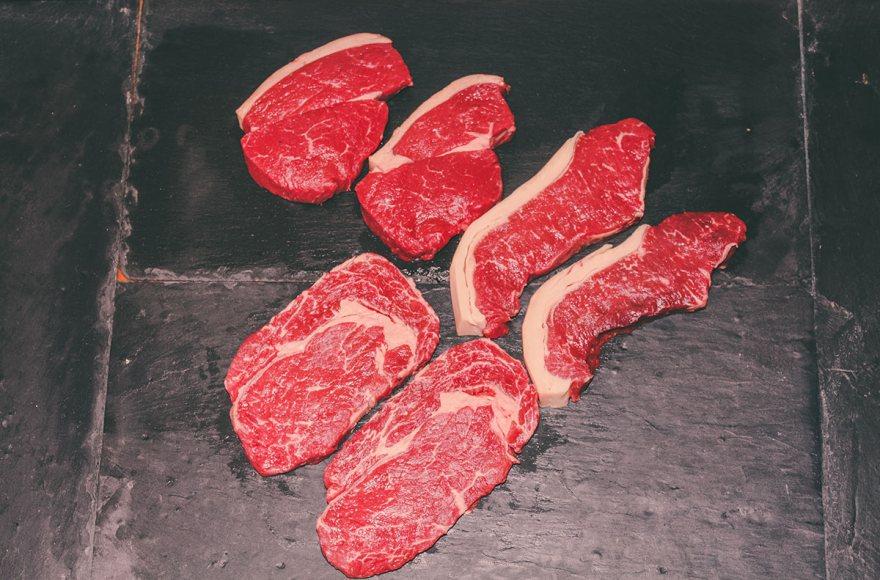 Steak-v2