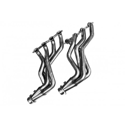 Kooks Headers 2006-2014 Dodge Magnum/Charger/Challenger