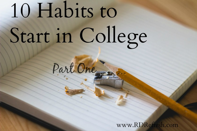 10-habits-to-start-in-college_1