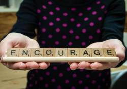 100+ Quotes of Encouragement for Students - Encourage Quotes