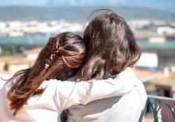 48+ Friendship Day Messages for Girlfriend and Boyfriend