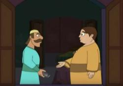 Birbal Stories with Moral for Kids