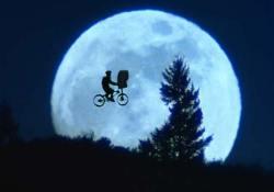 Short Story On Sad Boy And Moon | Fantasy Story