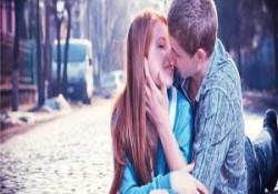 Friendship Making Shayari For Girl