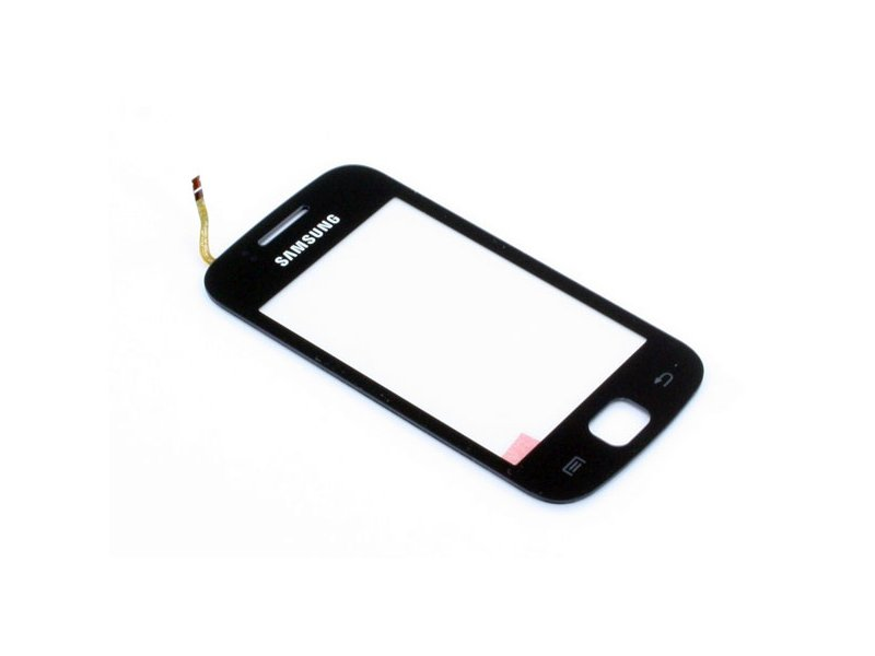 Samsung Galaxy Gio S5660 Manual