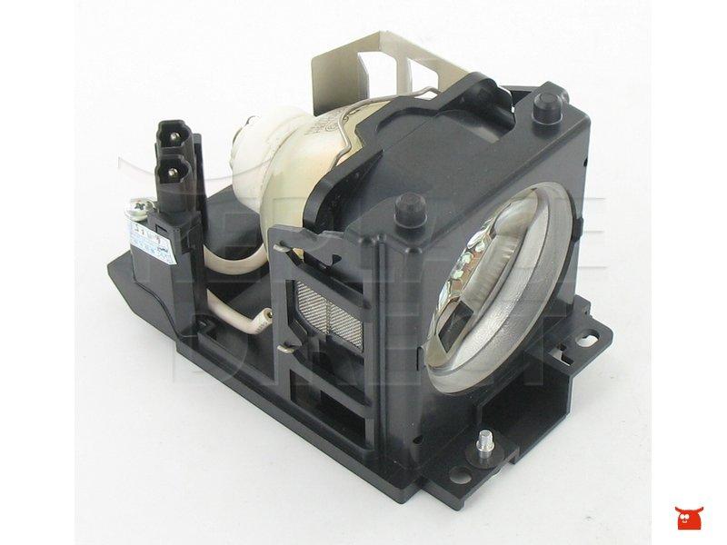 Hitachi Beamerlamp voor Hitachi CP