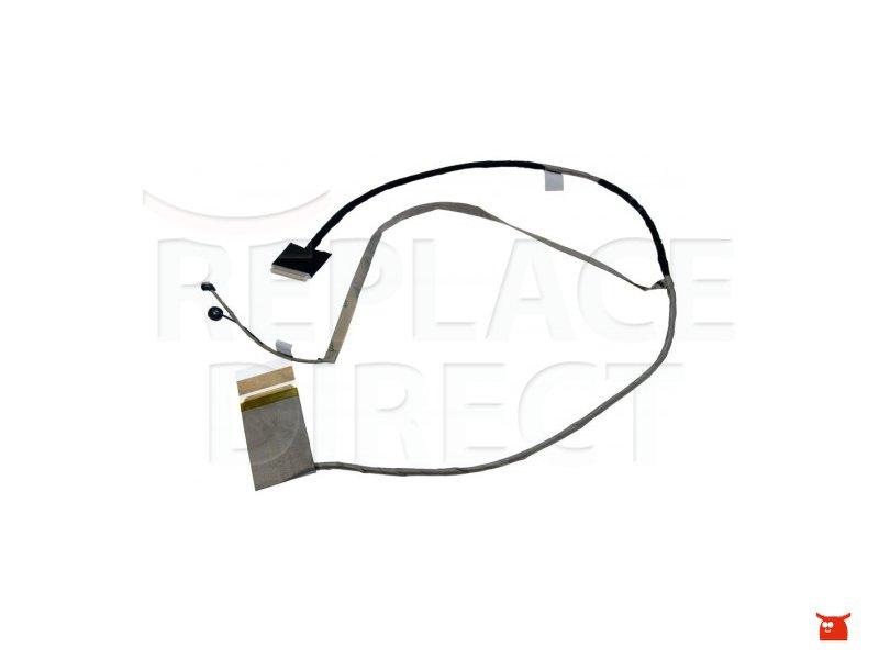 Acer Aspire V3-771G-736b8G75Maii Accu, Adapter, Geheugen