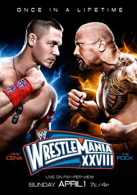 Shes dating the gangster movie full 2019 wrestlemania