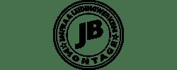 logo jb montage