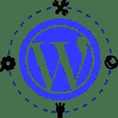wordpress support onderhoud