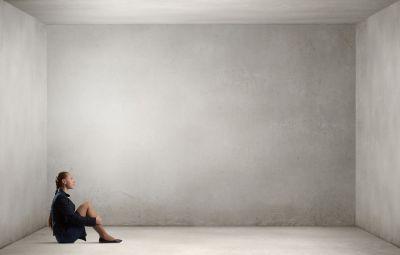 Es ist nicht leicht häusliche Gewalt zu erkennen