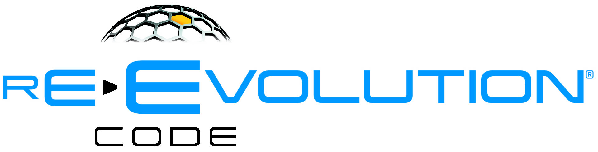 Re-Evolution-Code