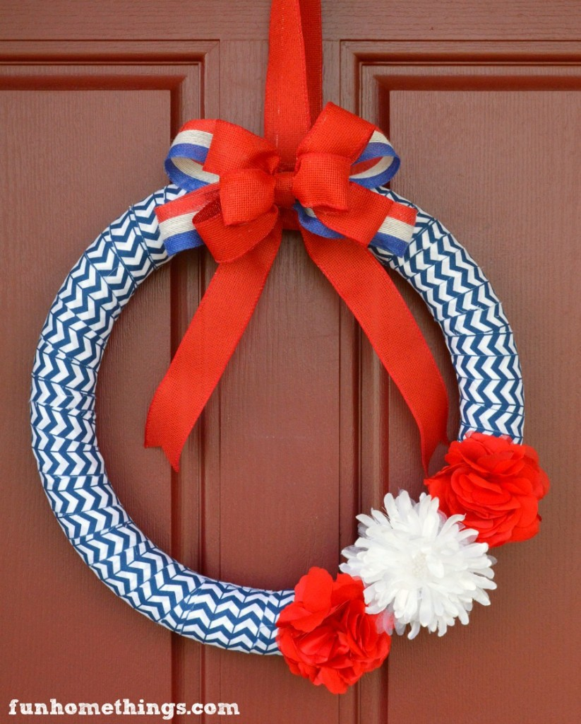 patriotic-summer-wreath-823x1024