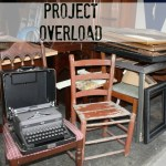 Project Overload