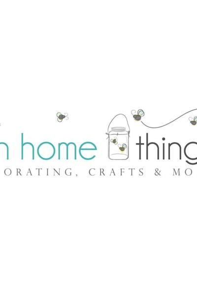 Fun Home Things logo
