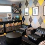25 Amazing Before and After Room Renovations