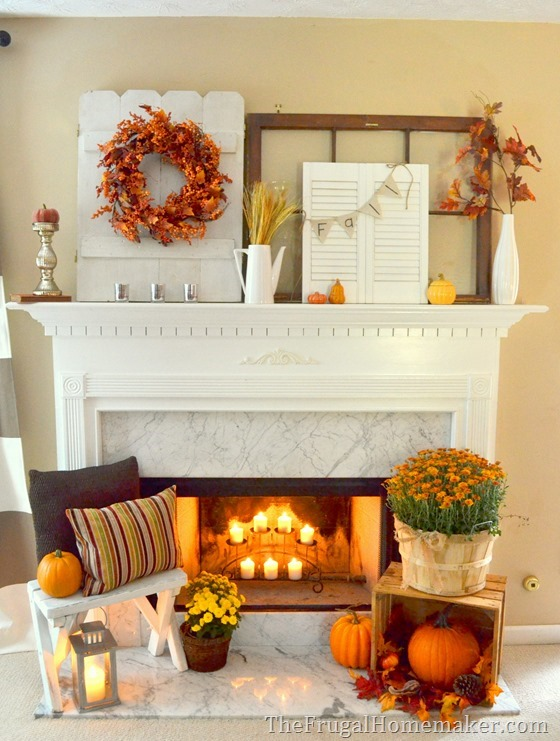 Fall Mantle 6