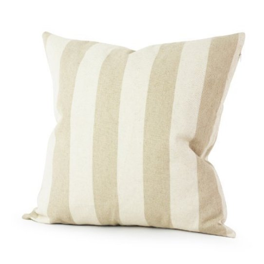 Budget Friendly Neutral Pillow Covers