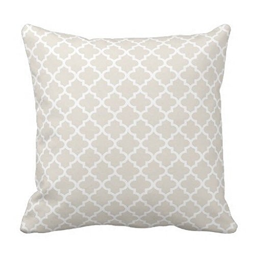 Amazon Pillow Covers- An Honest Review