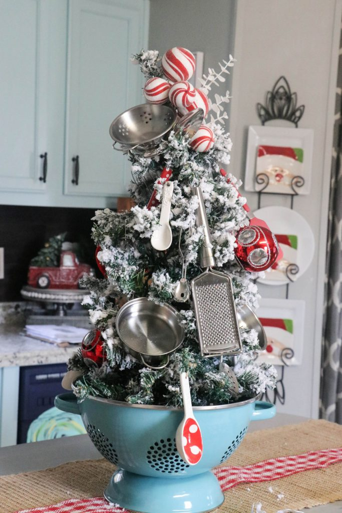 dollar general pre lit christmas tree - Dollar General Christmas Tree