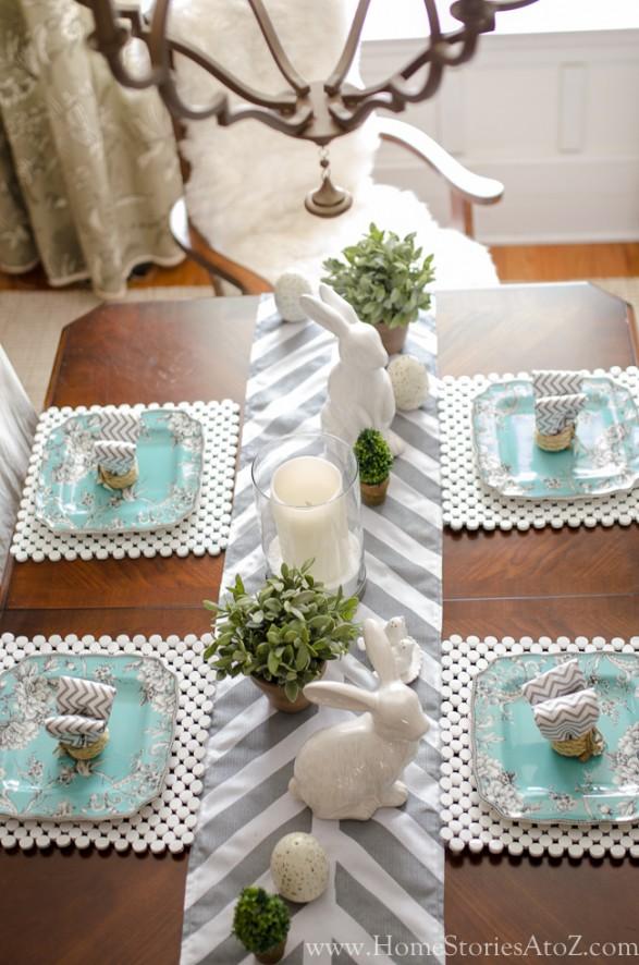 https://www.homestoriesatoz.com/decorating/spring-home-tour-9-tips-for-effortless-spring-decorating.html