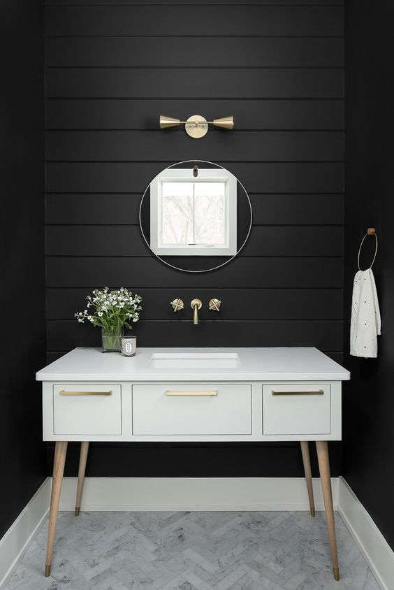 All Things Shiplap! Is it Staying or just a Trend?