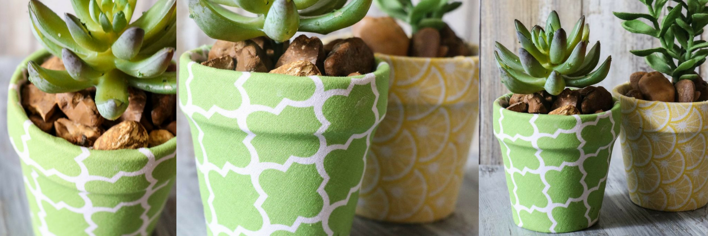 fabric pots slider2