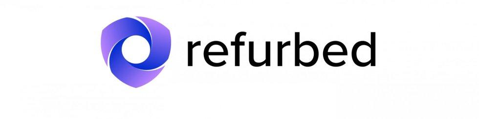refurbed specialist