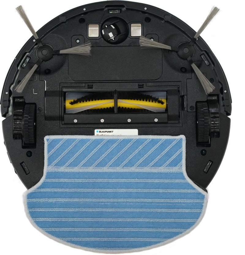 Refurbished Blaupunkt XSMART Robotstofzuiger