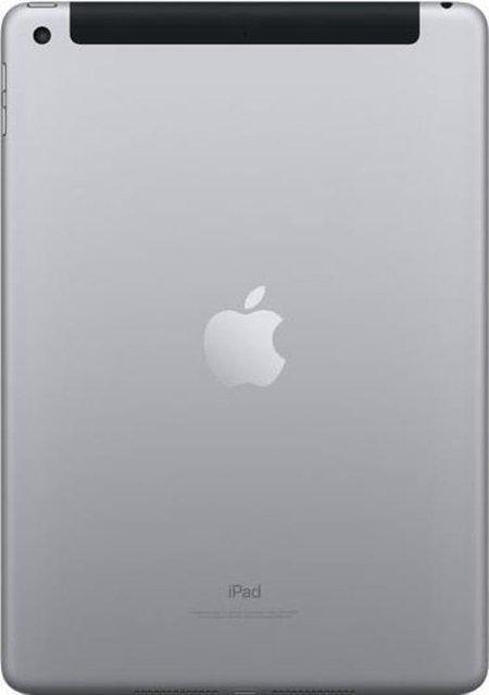 Refurbished Apple iPad 9.7 (2018) 128GB