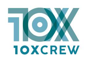 10XCREW_logo (1)