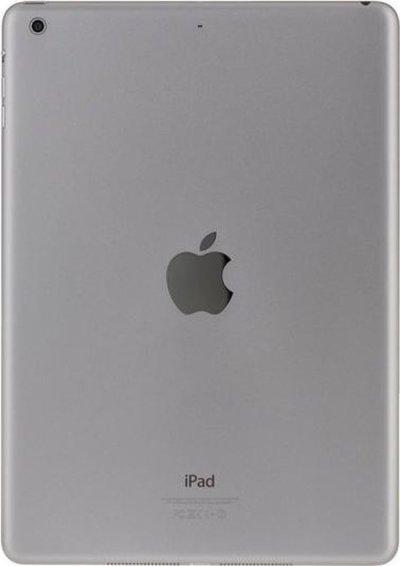 Überholte iPad Air 16GB