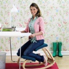 Ergonomic Chair Knee Rest Covers Black Friday Re Flat Com