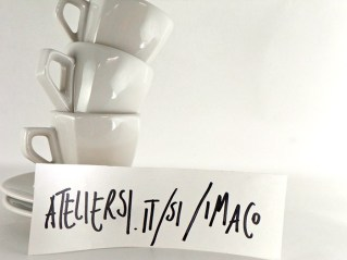 ìmaco_servizio-caffè-marco_700