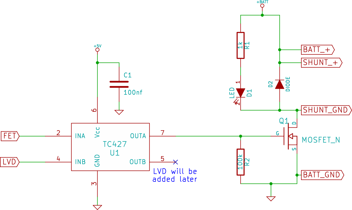 hight resolution of solar controller schematic diagram