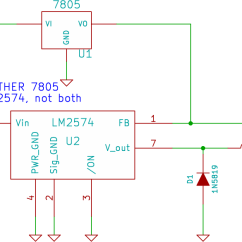Pwm Solar Charge Controller Circuit Diagram Chinese Av Receiver Open Design Regulator Project Renewable Energy Innovation