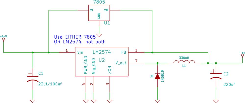 medium resolution of solar controller schematic diagram