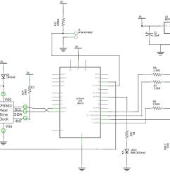 small wind turbine wiring schematic wiring library rh 10 skriptoase de small wind turbine wiring diagram small wind turbine wiring diagram [ 2442 x 1305 Pixel ]