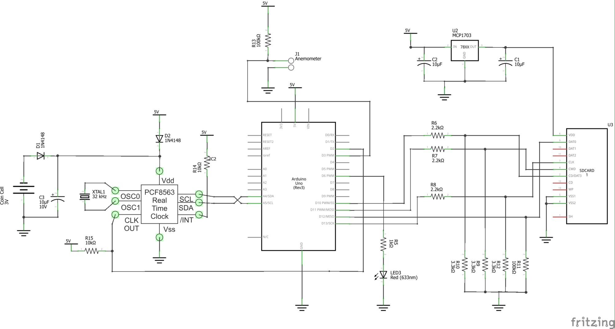 hight resolution of small wind turbine wiring schematic wiring library rh 10 skriptoase de small wind turbine wiring diagram small wind turbine wiring diagram