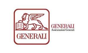GENERALI-Assicurazioni