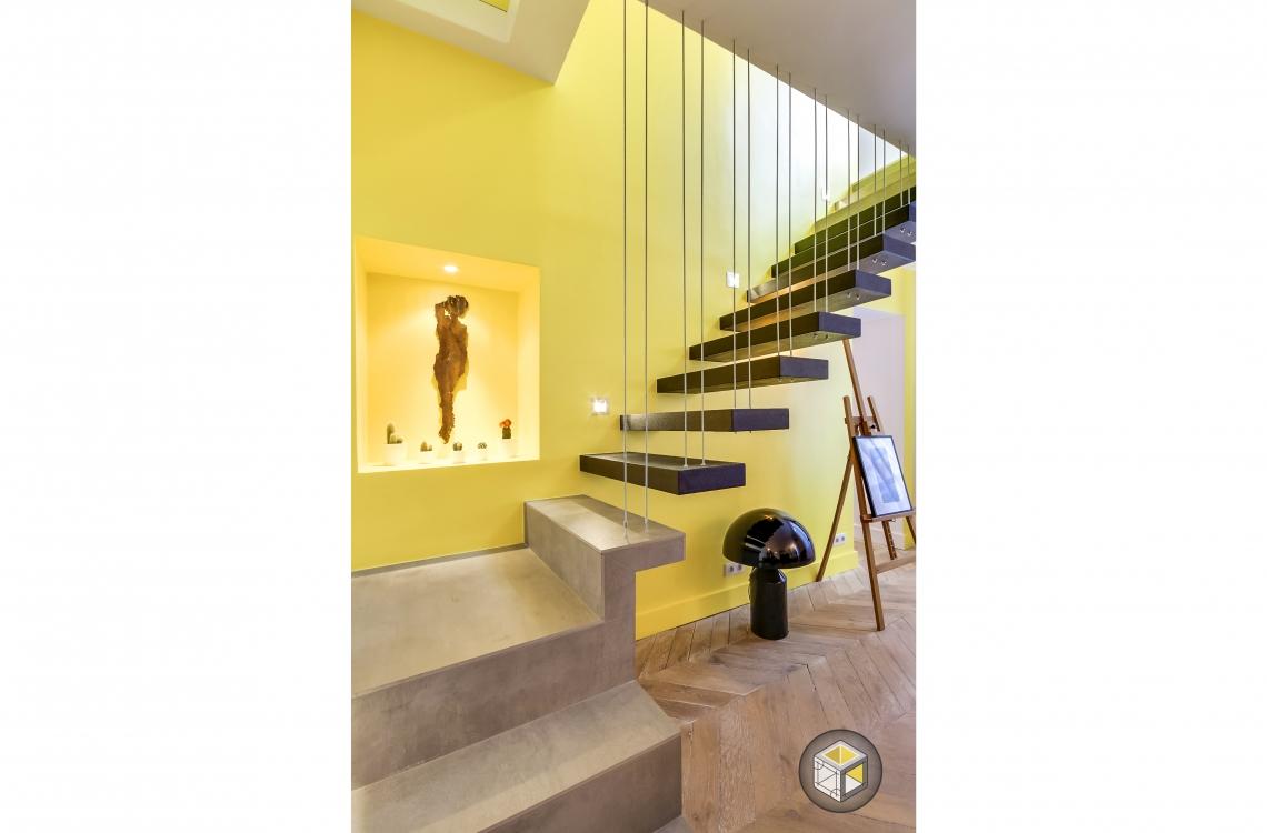 Bureau D Architecture Paris architecture commerciale paris am nagement boutique bureau