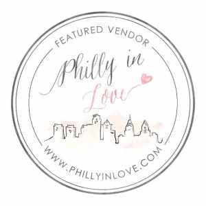 Philly-in-love-wedding-blog