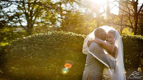 Vie-Cescaphe-Event-Group-Wedding