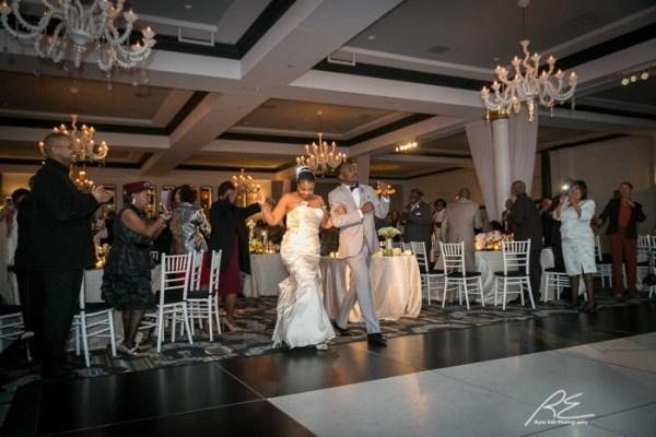Vie-Wedding-21