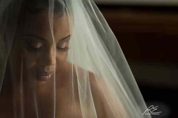 Vie-Wedding-7