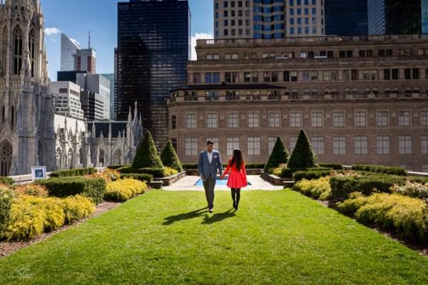 620 loft and garden philadelphia weddings - 620 Loft And Garden