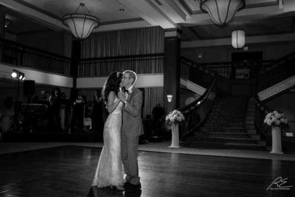 Collingswood-Grand-Ballroom-photos