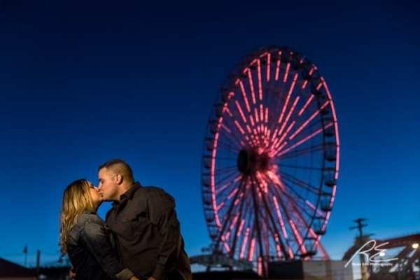 Ocean-City-New-Jersey-Prewedding