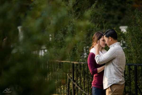 Engagement-Longwood-Gardens-Philadelphia