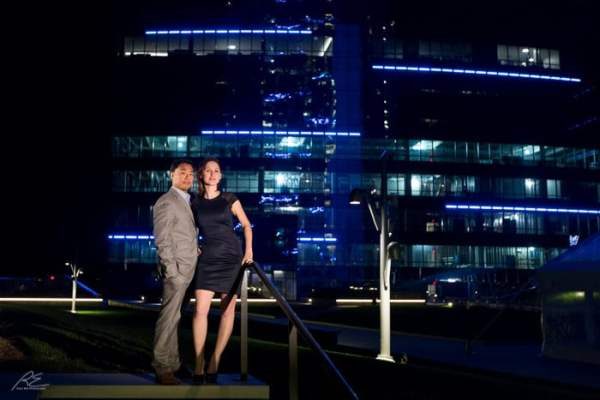 Engagement-Cirra-Centre-Green-Philadelphia